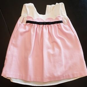 Kate Spade 18 month dress